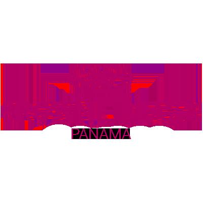 CPPANAMA2