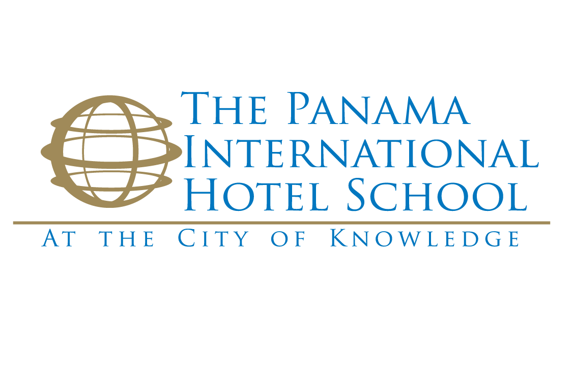 Panama Hotels School | Berrn Hotels & Resorts.