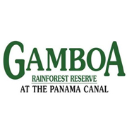 wGamboa Rainforest Resort Logo 2018 small